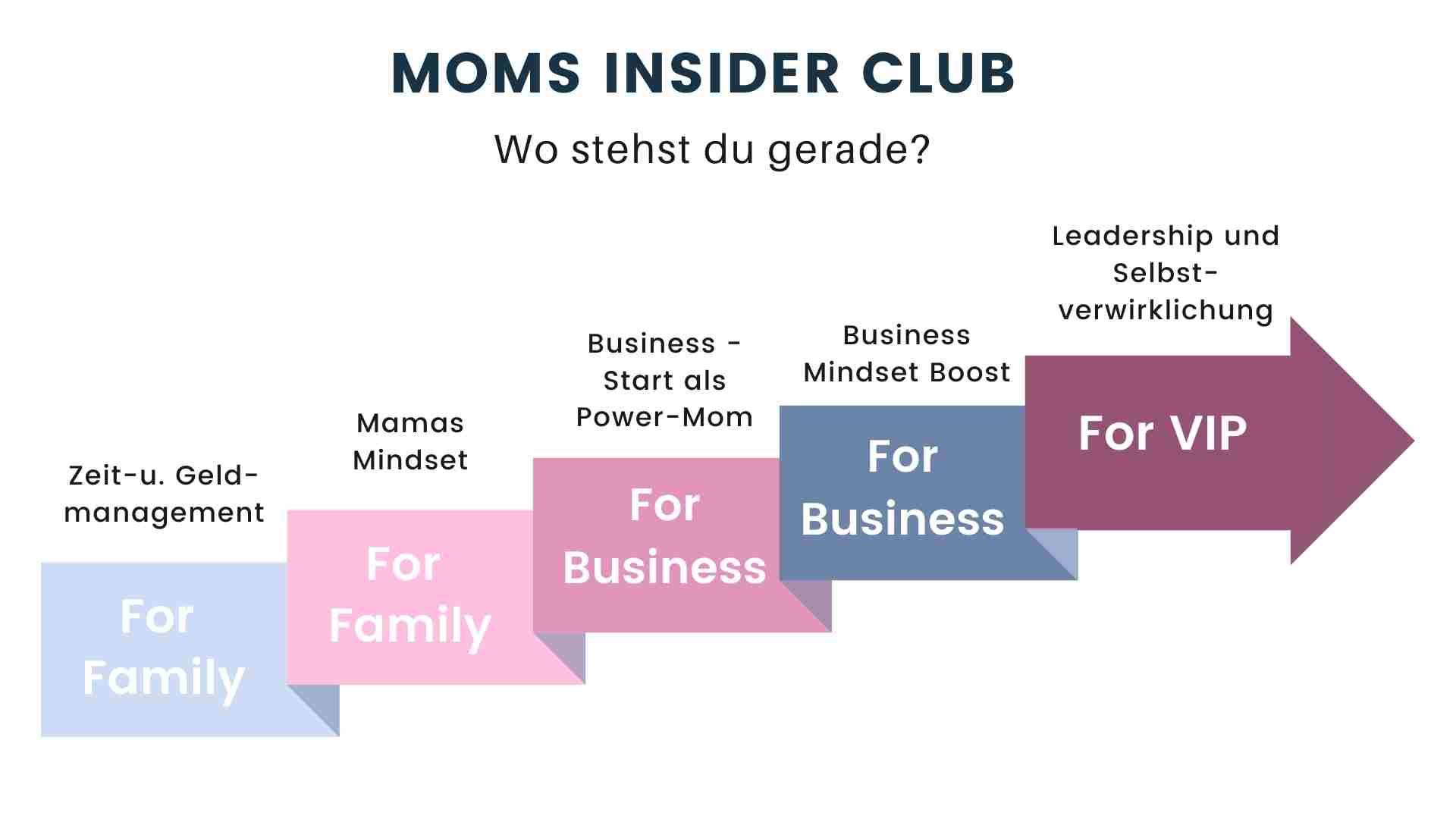 Moms Insider Club_Level