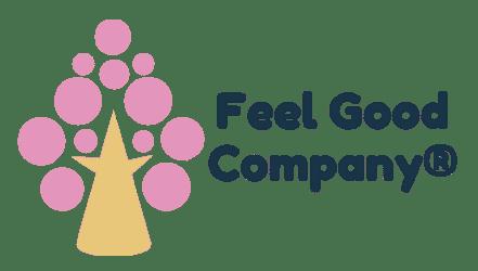Feel Good Company