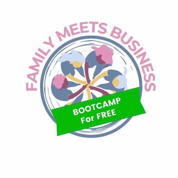 Family_meets_Business_Logo